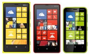 lumia-920-820-620