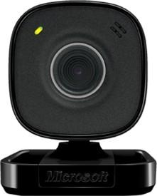 microsoft-lifecam-vx-800