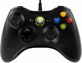 microsoft-wired-controller