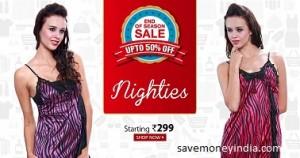 nightwear299