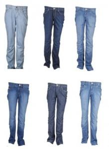 numero-jeans