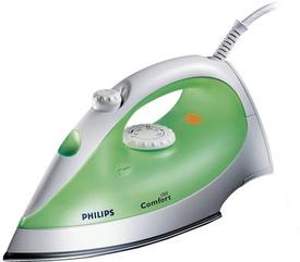 philips-gc1010