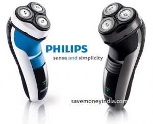 philips-hq6970