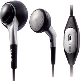 philips-shm3100u