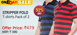polo_tshirts_21mar