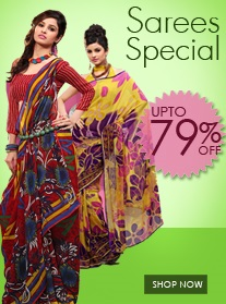 sarees_sale_left