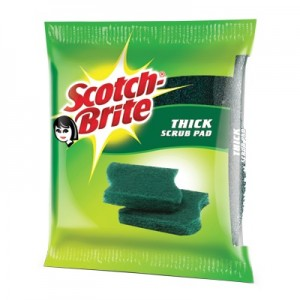 scotch-brite-thick