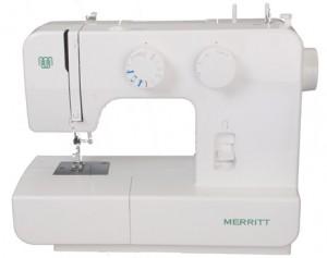 singer-merritt-new