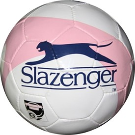 slazenger-football-amateur