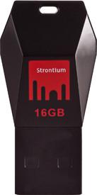 strontium-auto