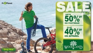 woodlandwordlwide-sale