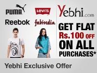 yebhi_offer