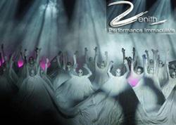 zenith-dance