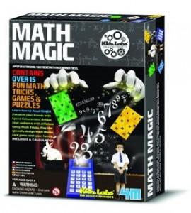 4m-math