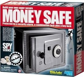 4m-moneysafe