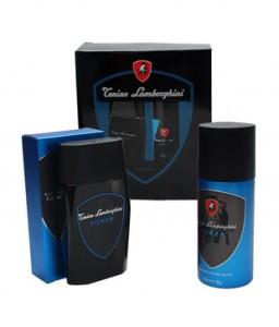 Lamborghini_Gift_Pack_Forza