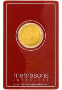 Mehrasons-Coins-1G