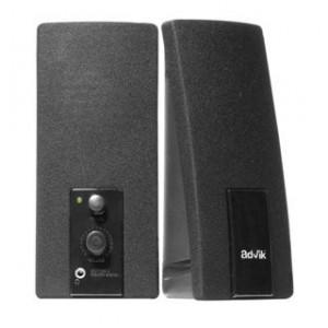 advik-speaker
