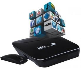 akai-smart-box