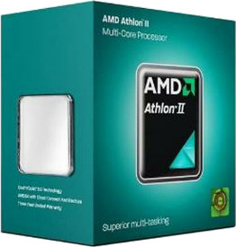 amd-athlon-ii-x2