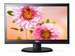 aoc-monitor