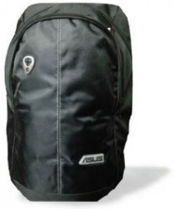 asus-backpack