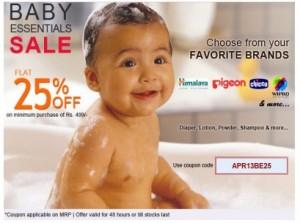 baby-essentials25