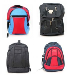 backpacks275