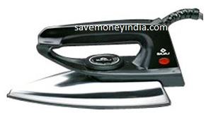 bajaj-iron-dx2