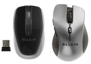 belkin-mouse