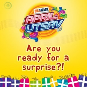 bigbazaar-april-utsav