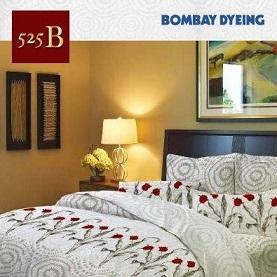 bombay-dyeing-bedsheet