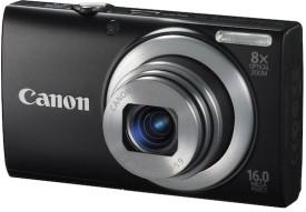 canon-powershot-a4000