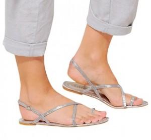 clarton-london-sandals