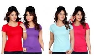 clifton-tshirts4