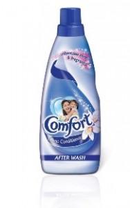 comfort-fabric