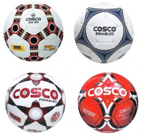 cosco-footballs