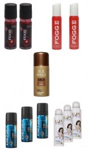 deodorants40