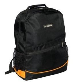 dezine-backpack