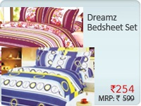dreamz_bedsheet_15apr-new