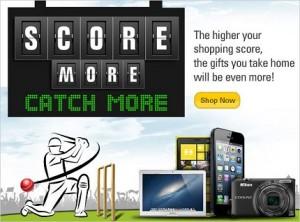 ebay-score-more