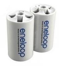 eneloop-adapter