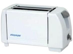 euroline-toaster