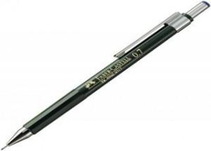 faber-pencil