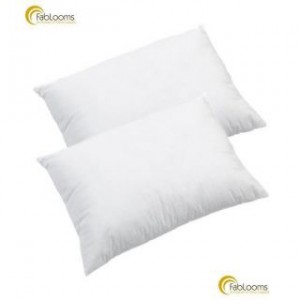 fablooms-pillow