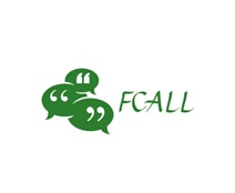 fcall