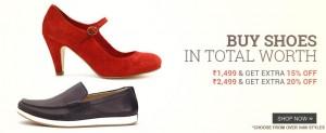 footwear1520