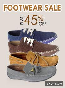 footwear45