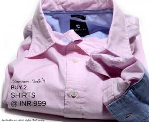freecultrshirts999