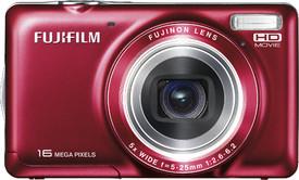 fujifilm-finepix-jx-420
